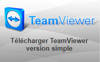 teamviewer_simple