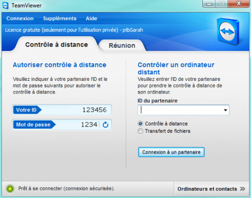 teamviewer_connexion_complet